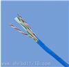 JFT,JFTP,DJFTP野外用特种传输电缆