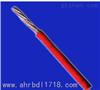 JG、JHXG、JGG硅橡胶引接线