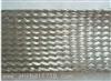 TZ,TZX铜(镀锡)编织线、编织带