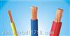 YGZB,YGCB,YFGCB耐油耐腐蚀电缆