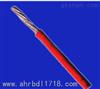 JG、JHXG硅橡胶电机引接线