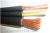 YVFRP耐寒电缆,低温电缆