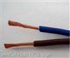BV铜芯塑料线