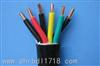 FV22高温电缆