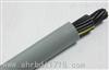 JKFLEX-830 P高柔性PUR护套控制拖链电缆