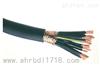 JKFLEX-300 H耐低温电缆