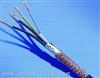 KVVR,KVVRP铜芯屏蔽软护套电缆线