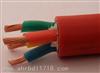 YGCR YGCRP硅橡胶耐高温电力电缆