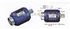 SPA6004数显扭矩转角控制仪