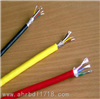KGGR硅橡胶软电缆