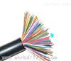 ZR-KF46GP硅橡胶控制电缆(软芯多股)