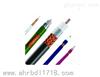 EM-WD-RYE环保电缆