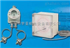 SR0126DNPL  Airindex传感器