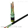 WDZN-KYJY阻燃型耐火低烟无卤电缆