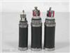 WDZN-KYJYP2-23低烟无卤耐火铠装电缆