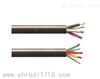 WDZ-BY无卤低烟阻燃电缆