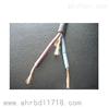 WDZ-KYJ(F)E绿色环保(低烟无卤)控制电缆