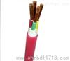 BPGG BPGGP2硅橡胶绝缘和护套变频电缆