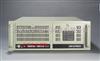 IPC-610H研华科技610H工控机上位机中控机