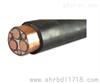 BPGVFP2R高温变频电缆