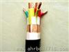 BPVVP变频电缆