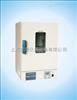 GWX-100山东高温测试试验箱/青岛高温老化试验机