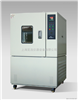 DWX-800长春低温实验箱/西安低温恒温试验箱