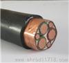 BPYJP3VP变频电缆