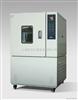 DWX-500高低温试验机