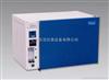 KLG-9075A精密恒温电热鼓风恒温干燥箱