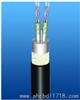 CVV90/DA铠装船用电力电缆