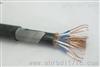 KVVP22,KVVP2-22控制电缆