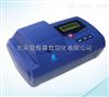 S93/GDYS-101SF氟化物测定仪 M249218