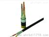 NHKVV,NHKVVP2耐火电缆