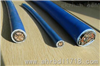 GZR-VV隔氧层阻燃耐火电力电缆