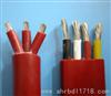 NH-GCR耐火硅橡胶电缆