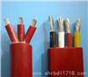 KGGP硅橡胶电缆