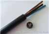 ZRA(C)-VV阻燃型电缆
