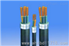 YJLE23阻燃电力电缆