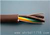 WDNA-RYY阻燃耐火软电缆