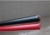 SC1-FPB-CE安全清洁耐火电缆