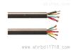 WDZ-BYJYB低烟无卤阻燃电缆