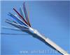 SYV75-5+RVV综合电缆、组合电缆