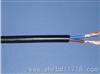 WDNA-RYY23通讯机房用阻燃防火软电缆
