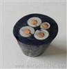 SHD-CGC8kV移动矿用电缆