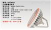BTC8211_60WLED防爆泛光灯价格/报价