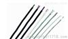 KX-HA-VVPKX热电偶补偿导线