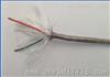 HF4P-kx HF4P-ex HF4P玻纤高温补偿导线