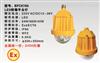 海洋王BPC8765/BPC8765LED平台节能防爆灯