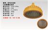LED防爆泛光灯(BFC8160B)*BFC8160B